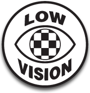 Low Vision